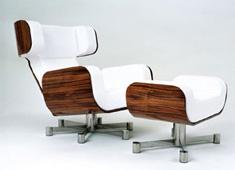 Furniture 187 Yanko Design 87